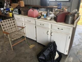 Kohl Estate Auction