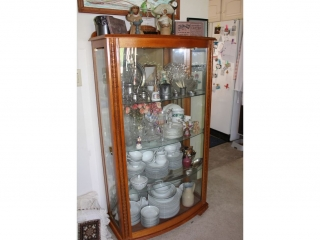 Trent SD Estate Personal Property Auction