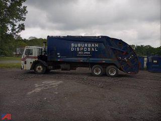 Surplus Liquidation-NY #25693