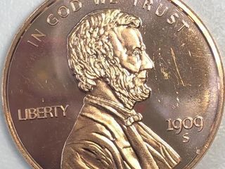 9.11.21 US and World Coins and Currency