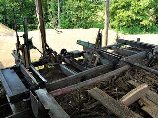 Schwartz Sawmill