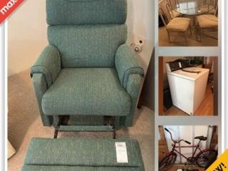Pinellas Park Estate Sale Online Auction - Saratoga Street
