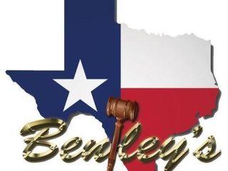 1465-TX Texas Online Store