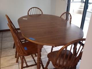 Titusville Estate Sale Online Auction - Hemlock Lane