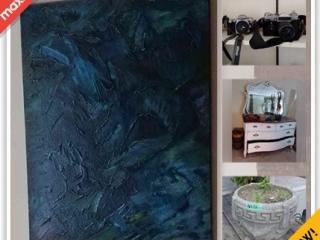 Toronto Estate Sale Online Auction - Marlborough Avenue
