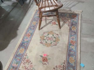 Centennial Estate Sale Online Auction - S. Ivanhoe Way