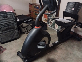 Lakewood Moving Online Auction - W. 2nd Circle