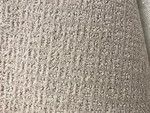 LF Auctions - Huge Selection of Hardwood, LVP and Carpet. Over 12K Square Feet of Premium Flooring