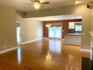 Super Clean, Move-In Ready 3 Bedroom, 2 Bath Home - Auction August 26th
