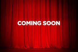 880 - DOUGLAS ONLINE AUCTION - AUGUST 7 TO 14 2021