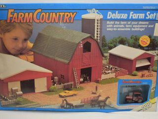2021 Labor Day Auction Session #1- Tractors