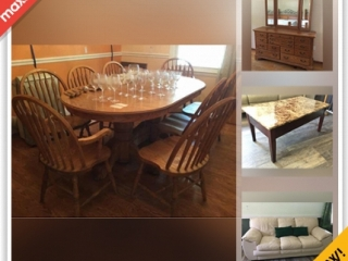 Catonsville Moving Online Auction -  Fernglen WAY