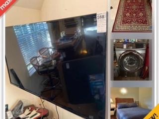 Houston Moving Online Auction - Lakeshore Ridge
