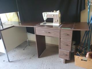 Peterborough Moving Online Auction - Mapleridge Drive