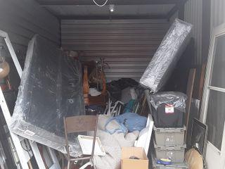 Storage Sense - Apopka Storage Auction