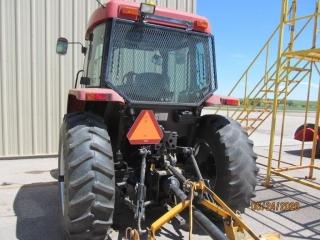 State Surplus Vehicle & Equipment Auction