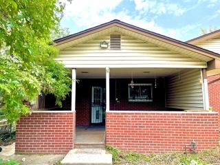Denver Home For Sale at Auction