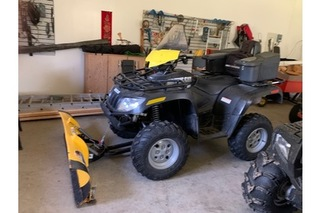 UNRESERVED TIMED ONLINE AUCTION - September SUPER CONSIGNMENT