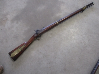 HOUSEHOLD, GUNS, ANTIQUES, MARBLES, COLLECTIBLES
