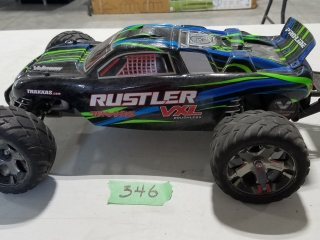 September Online Vehicle & Shop Equipment Auction