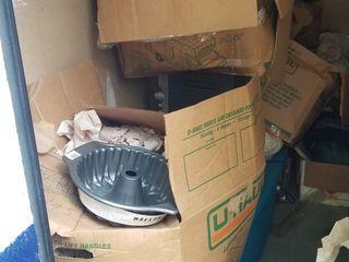 Hernando Storage Storage Auction