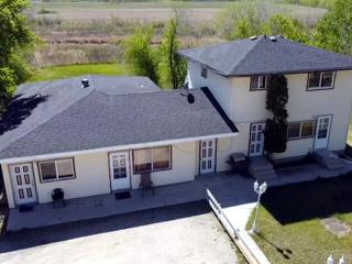 4 PLEX UNIT, 1.58 Acres, Amaranth, Manitoba – Lot 1503