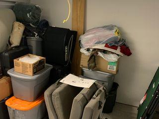Storage Sense -  Ocala Jacksonville Storage Auction