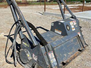 Construction Equipment Auction