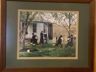 Billy R. Rudd Estate