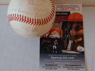 Vintage Sports Cards Memorabilia Collectibles PSA
