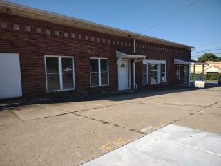 1301 Idaho Street, Farrell, PA 16121