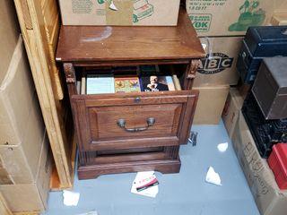 BP SELF STORAGE Storage Auction