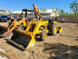 September Combined Asset Auction - ONLINE ONLY