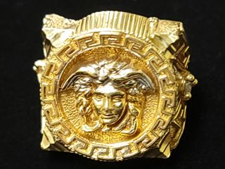 Hidalgo County HIDTA Asset Seizure Auction Jewelry