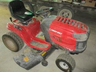 Mick Estate Farm Equipment