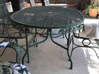 Broomfield Downsizing Online Auction - West 6th Avenue