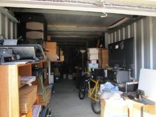 Pinnacle Storage of Wilmington