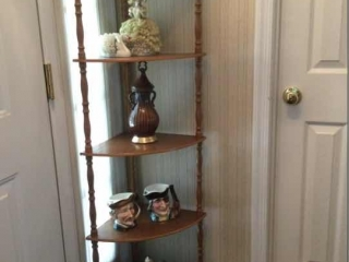 Linthicum Heights Downsizing Online Auction - Twin Oaks Rd