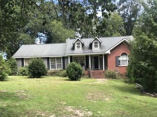 Court Ordered Real Estate, Webb AL - ends 9/23/21