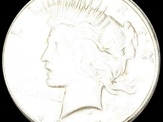 Sept 27th Hollywood Lawyer Rare Coin Sale P8