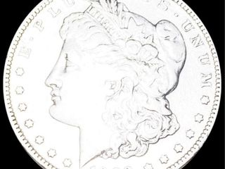 Sept 26th Hollywood Lawyer Rare Coin Sale P7