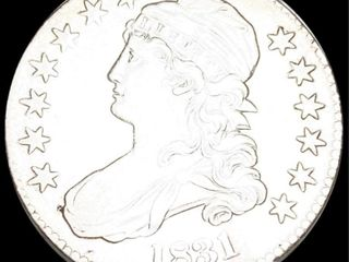 Oct. 1st Hollywood Lawyer Rare Coin Sale P9