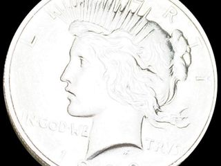Oct. 2nd Hollywood Lawyer Rare Coin Sale P10