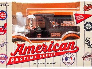 Die Cast Car Auction Part 1 Ertl Coin Banks
