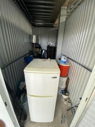 Storage Post of Miami, FL