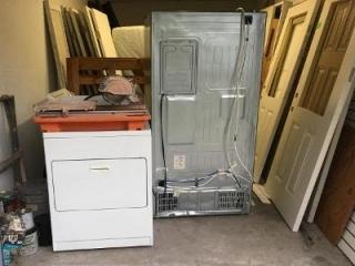 Move Today Self Storage
