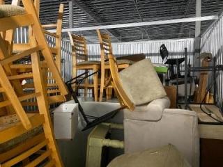 My Neighborhood Storage Center of Cypress
