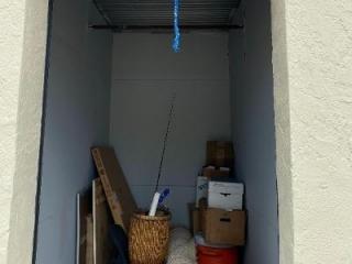 Top Self Storage - North Lauderdale
