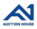 A1 Topeka Presents: Sunday auction packed with amazing finds!! Ranging from a projector, pressure washer, plant stand, jack dolly, gun case, and many more great products!!