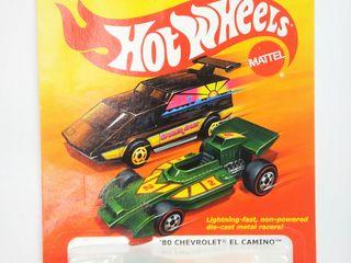 10/01/21 Toys,Comics & Collectibles Auction TS166